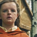 """Review: Hereditary – """"Propels us through a towering family nightmare"""""""
