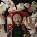 EIFF Review: McLaren Animation screenings – Facing It, Inanimate, Double Portrait and more