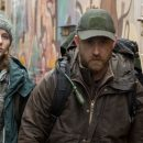 "Review: Leave No Trace – ""One of this year's most rewarding cinematic experiences"""