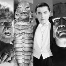 Will monster adaptations ever get old?