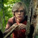 Review & Interview: Inside My Friend Dahmer with filmmaker Marc Meyers