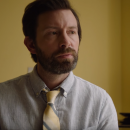 Watch Shane Carruth in The Dead Center teaser trailer – I have no idea what it is about, but I like it!