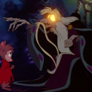 In Episode 75 of After the Ending we talk Anaconda & The Secret of NIMH