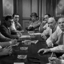 Video Essay – 12 Angry Men: A Lesson in Staging