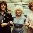 A 9 to 5 sequel is in the works with the original cast