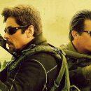"""Review – Sicario 2: Soldado – """"A simplified yet slick sequel"""""""