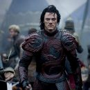 Will there ever be a Dracula Untold 2?