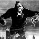 In Episode 90 of After the Ending we talk King Kong and In The Mouth Of Madness