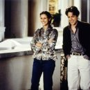 Notting Hill Turns 20: What Makes London a Rom-Com Hotspot?