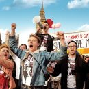 Review: Pride