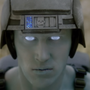 Cool Short – Rogue Trooper: The Quartz Massacre