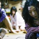 TIFF Review: Shoplifters