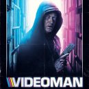 Kristian A. Söderström, director of Videoman, talks about the film ahead of its FrightFest 2018 screening