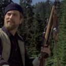 Blu-ray Review: The Deer Hunter 40th Anniversary Edition