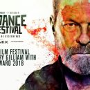 Terry Gilliam to receive the Raindance Auteur Award 2018
