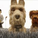 Blu-ray Review: Isle of Dogs