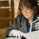 "TIFF Review: Can You Ever Forgive Me? – ""Melissa McCarthy delivers her best performance to date"""