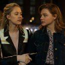 TIFF Review: Greta