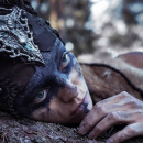 Cool Cosplay – Hellblade: Senua's Sacrifice