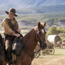 TIFF Review: The Sisters Brothers