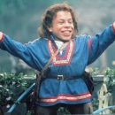 Ron Howard says there is talk of making a Willow TV show