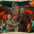 NYCC 2018: Watch the trailer for Stan Against Evil Season 3