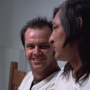 Video Essay: One Flew Over The Cuckoo's Nest | How to create a Cathartic Ending