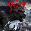 "Review: The Snarling – ""An absolute hoot of a Brit comedy-horror"""
