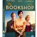 DVD Review: The Bookshop