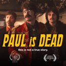 Paul Is Dead – Watch the Beatles conspiracy theory inspired short film