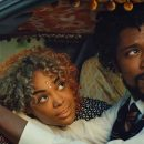 "BFI London Film Festival 2018 Review: Sorry To Bother You – ""Margaret Atwood territory with a dash of Monty Python"""
