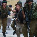 World War Z sequel to begin filming with David Fincher in 2019