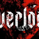 "Review: Overlord – ""Like Band of Brothers infected by The Thing"""