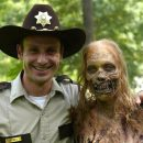 The Walking Dead movies are heading our way