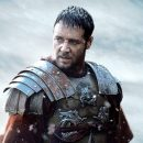 Ridley Scott is working on a sequel to Gladiator