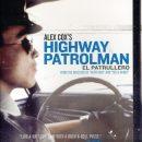 Alex Cox's Highway Patrolman has had a 4K restoration