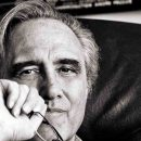 Joe Dante talks Nightmare Cinema, The Movies That Made Me and more