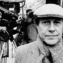 Director Nicolas Roeg has passed away