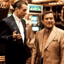 6 of the Best Movies About Betting
