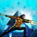 "Review: Aquaman – ""Shows that the DCEU isn't dead just yet"""