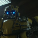 "Review: Bumblebee – ""An absolute delight"""