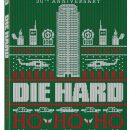 Die Hard 30th Anniversary Christmas Edition gets a trailer
