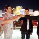 5 Vegas Films that are Worth Watching