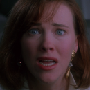 """KEVIN!"" Catherine O'Hara chats to LFF about her roles in Home Alone, Beetlejuice and the Nightmare Before Christmas"
