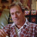 Dick Miller has passed away