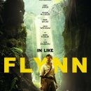 Follow the adventures of a young Errol Flynn in the new trailer for In Like Flynn