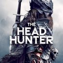 The Head Hunter – Watch the trailer for new Medieval horror