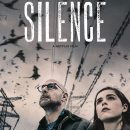 Find your self a quiet place, make sure your bird box is secure and watch the trailer for The Silence