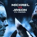 Cool Short – Michael Myers vs Jason: Evil Emerges