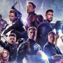 Avengers: Endgame broke records with a $1.2 Billion opening